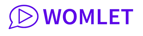 WOMLET